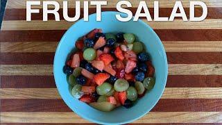 fruit-salad-you-suck-at-cooking-episode-92