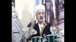 Yakma Yarabbi