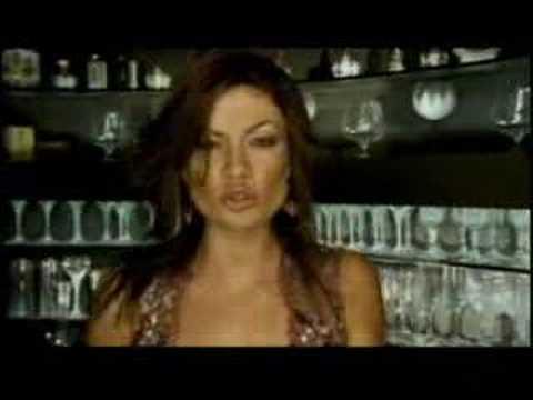Bardot - I Need Somebody