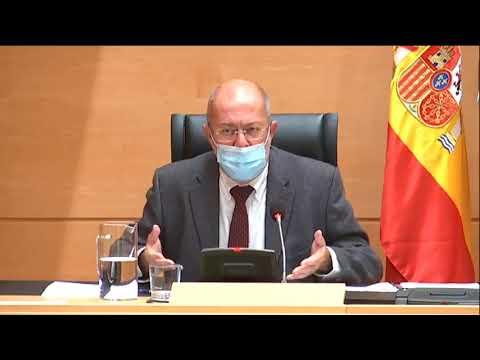 Igea, el PSOE, la transparencia y el yate