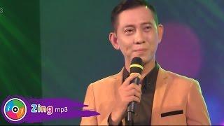 Ngày Còn Em Bên Tôi - Duy Hòa (MV)