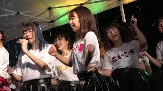 掲載許可済 雨の関係で見づらい箇所がある点 すいませんがご了承頂けましたら嬉しいです。 東京大学2019駒場祭11/22(金)東大娘。'19【いちょう ...