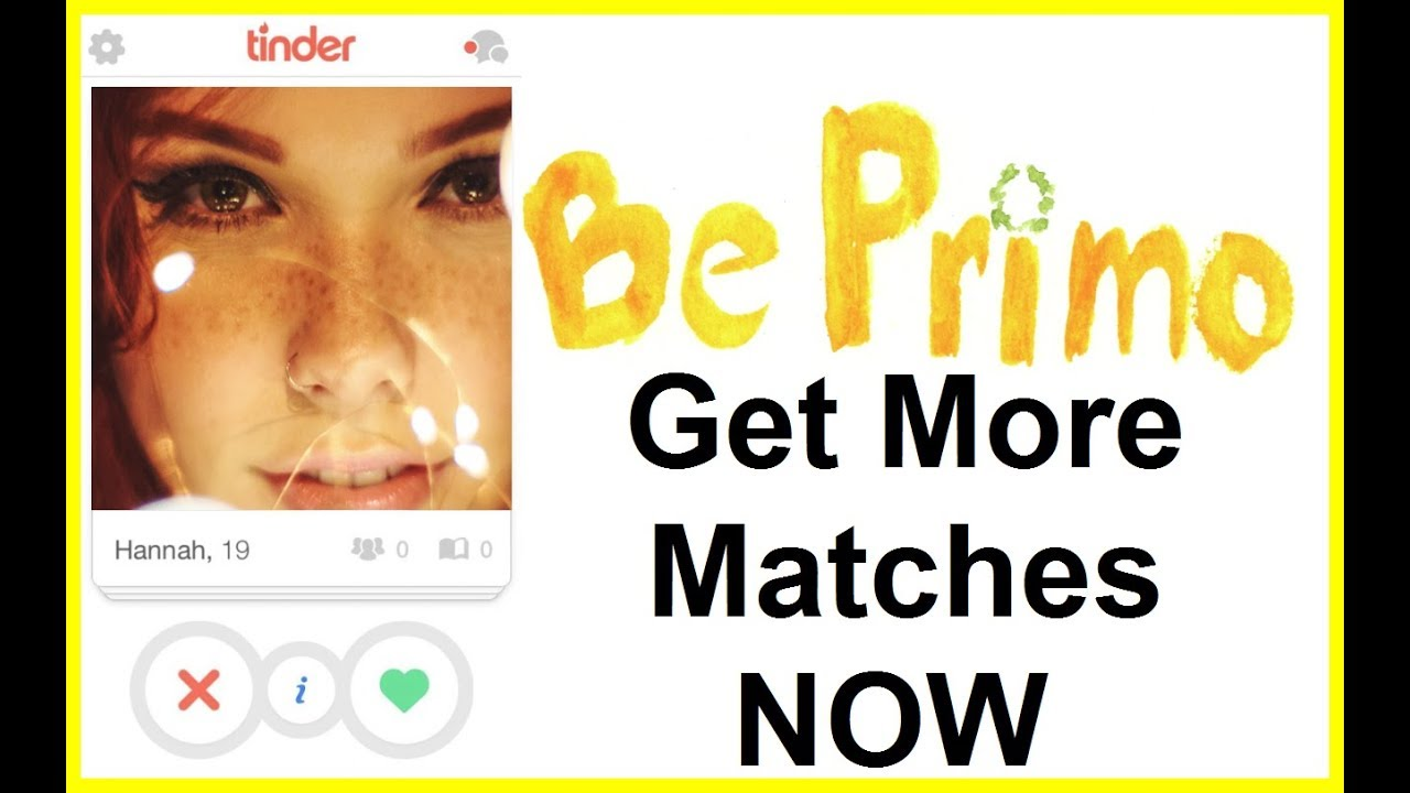 Gay dating app Canada