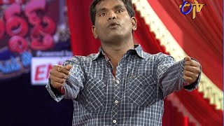 extra-jabardasth-chammak-chandra-performance-on-20th-march-2015