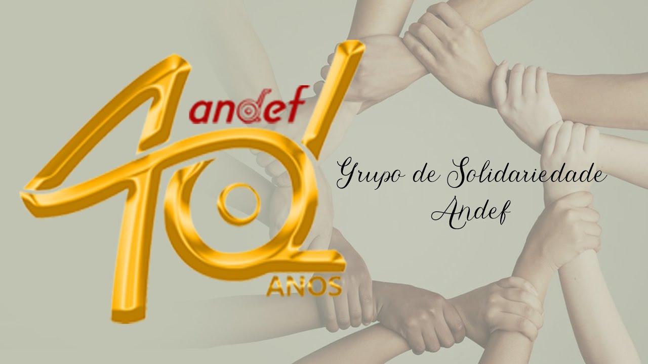 Grupo de Solidariedade Andef