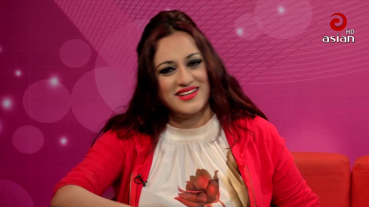 Suzana Ansar Suzana Ansar new pictures