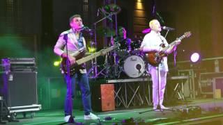Collage - Tu mi rubi l'anima (Live San Gavino Monreale-CA)