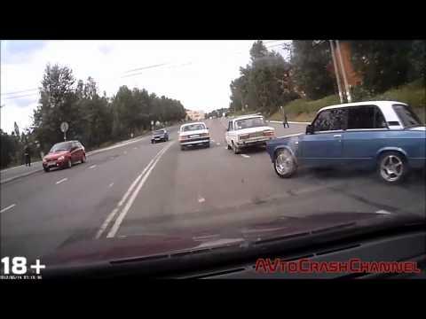 видео аварии н кораченцова