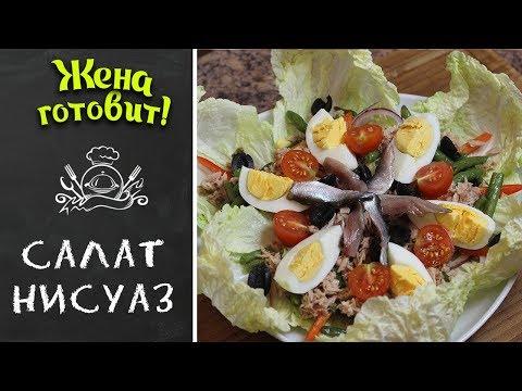 Люблю готовить ! Припра́вы, пряности, специи (4)из YouTube · Длительность: 3 мин34 с