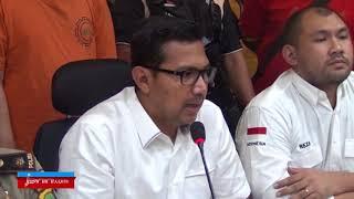 Jajakan Mantan Model Majalah Dewasa, T-W Diciduk Polisi - JPNN.COM