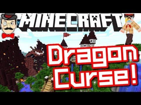 Curse of castle dragon mp3