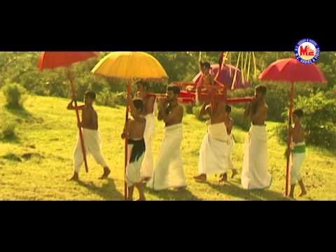 MURIPALA GOPALA | Sri Guruvayurappa Vandanam | Lord Sree Krishna Devotional Songs | Telugu