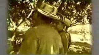 Los 50 De Joselito - La Araña Picua