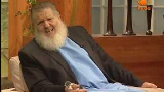 Beauties of Islam - Predestination (Sheikh Yusuf Estes)