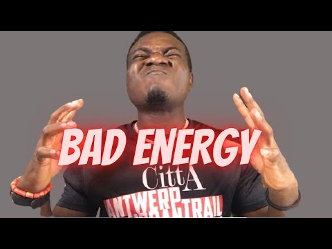 remove-bad-energy....|motivational-video|-watch-this-and-stay-away-from-negative-energy|-mr.-dynamic