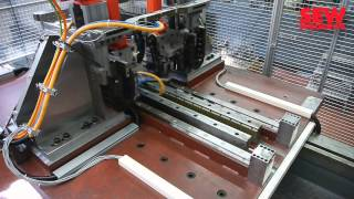 Download Mp3 Deformation Of Steel | Fraunhofer Institute  English  | Sew-eurodrive
