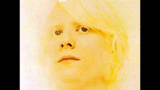 Watch Edgar Winter Back In The Blues video