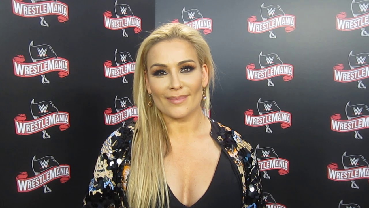 2019 Natalya Neidhart naked (86 photos), Pussy, Leaked, Boobs, butt 2017