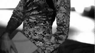 Into the Night - Womenswear