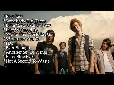 A Rocket To The Moon | Playlist