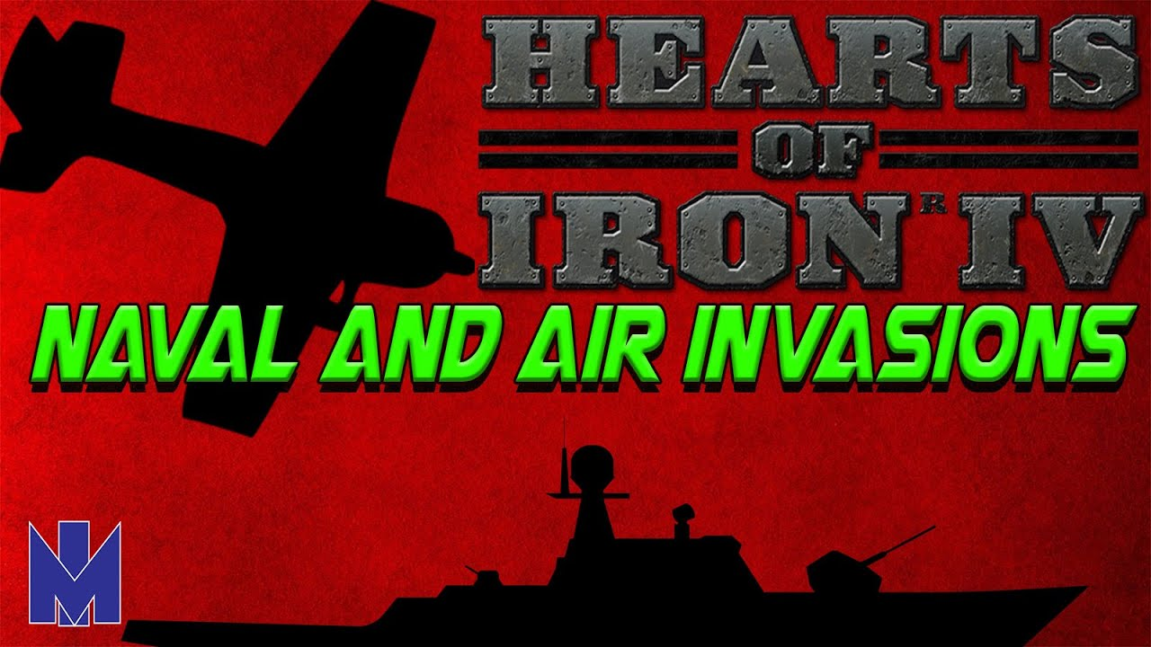 Hearts of Iron 4 - Best Division Designs - Tutorial