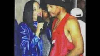 WBALLZ Radio Skits Ricky Harris, Snoop Dogg, Dogg Pound
