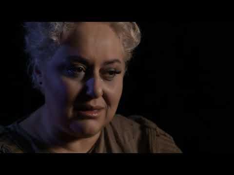 Տեսանյութ. Շուշան  Պետրոսյանը իր նոր երգում վերապրում է այն ցավն ու դատարկությունը, որն այժմ ամեն հայի հոգու մեջ է