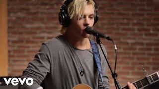 R5 - Things Are Looking Up (VEVO LIFT): Brought To You By McDonald