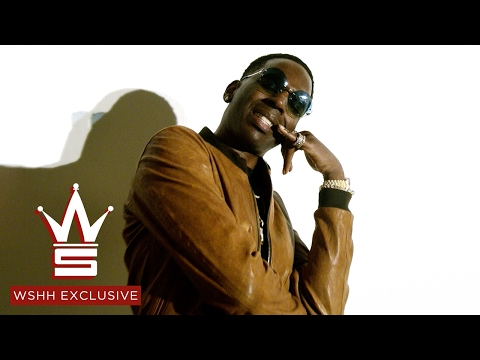 Jay Fizzle - Menace to Society ft. Young Dolph