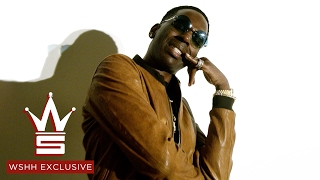 """Jay Fizzle x Young Dolph """"Menace To Society"""" (WSHH Exclusive - Official Music Video)"""