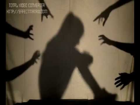 "True story of Acid Attack victim ""Laxmi"" ......Break the silence.....!!!"