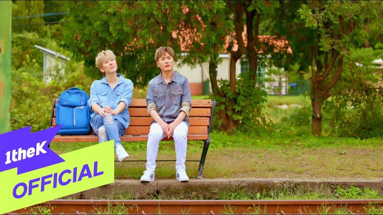 [MV] HOOONiYONGi(후니용이) _ Welcome(어서오세요) (Feat. ChangMin Lee(이창민) Of 2AM)
