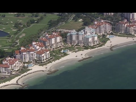 Fisher Island residents say no to accepting federal loan meant for small businesses
