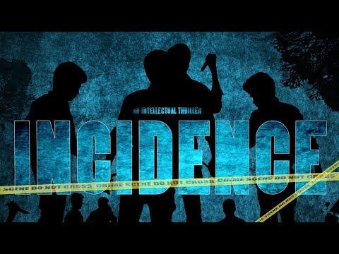 Incidence Telugu Short Film 2018 || Directed By Mohan Guntu