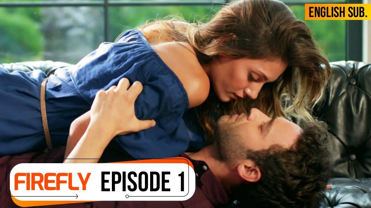 Download Firefly - Episode 1 (English Subtitle)   Atesbocegi