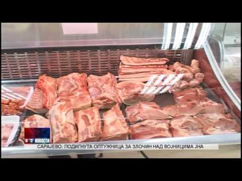 NOVOSTI TV K3 29 12 2016