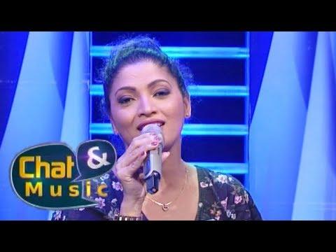 Chat & Music - (2018-08-03) | ITN