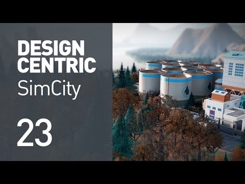 ep-23---space-center-&-oil-operation-(design-centric-simcity)
