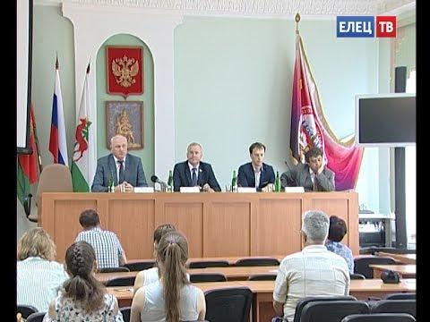 Форум Украины и России - политика и экономика