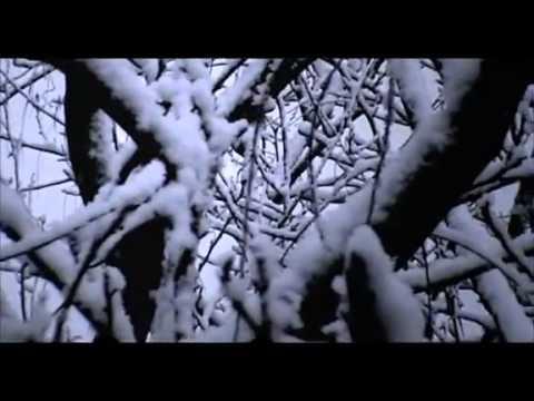 蓝雨-最后一次的温柔 KTV