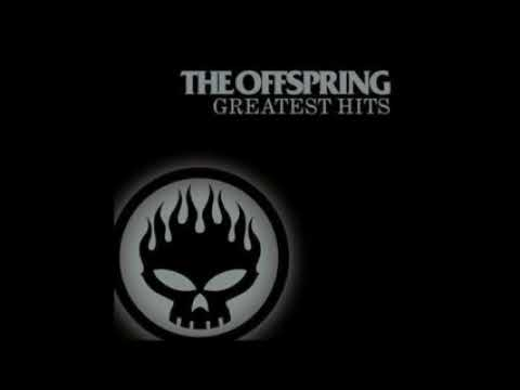 THE OFFSPRING  --  Greatest Hits Full Greatest Hits Album (BEST/HIGH QUALITY AUDIO)