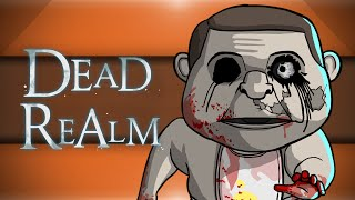 Dead Realm! - KILLER GHOST BABY! (Dead Realm Funny Moments) thumbnail