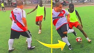 Футбольные вайны | Football vines | Goal | Skills | #25