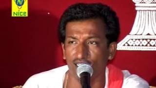 Rang Rang Ra Phool Khile ★ Hits Of Sant Kanhiyalal ★ रंग रंग रा फूल खिलेला ( राजस्थानी )
