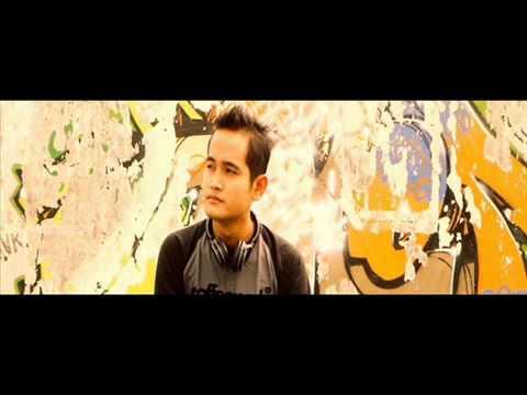 Lagu Aceh Terbaru 2014-Ari Rama   Meusyen Keu poma