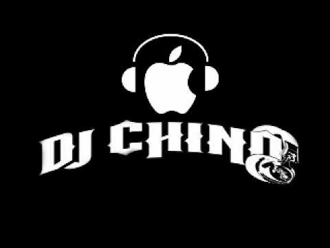 Don Omar - Zumba Intro Remix Edit Studio Chino Dj.2012 (DRA) Vdj..