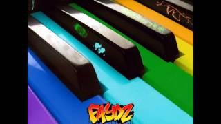 Old Skool Piano House Mix (Vol 1) DJ Faydz