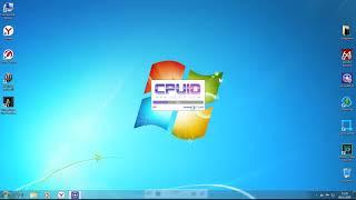 Основные программы для сведений о компьютере