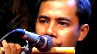 Garis Merah - Tasya rosmala -  New Pallapa