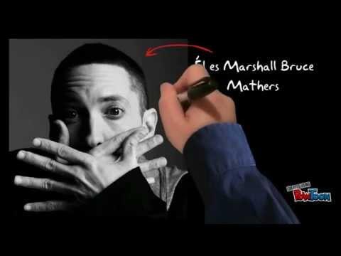 Download Historia - Eminem
